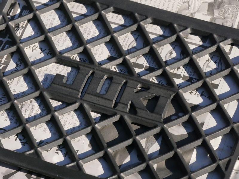 Recipe step image 4be31dd2 92d2 44b3 839b 7ec7af08fa69