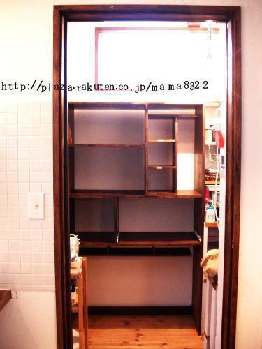 Recipe step image e6949dd8 723b 4e4e bd66 6caa46830601
