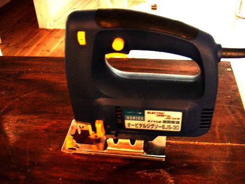 Recipe step image 6de78f5b 467a 4d77 a27c ec893bab79d1