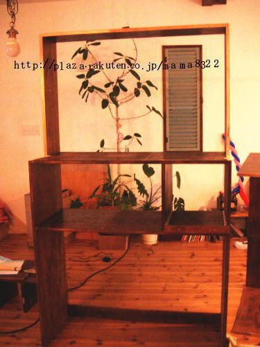 Recipe step image 52e8a8df 41f6 46b4 84da d63ca280ae84