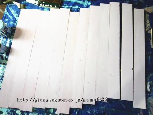 Recipe step image aeef4070 550a 4a00 a09d 9cdb8786a7ab