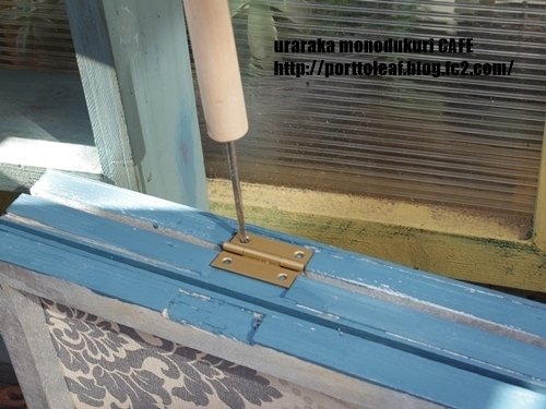 Recipe step image 1d3ae82c 6d29 4826 adff 8cc11a24b93d