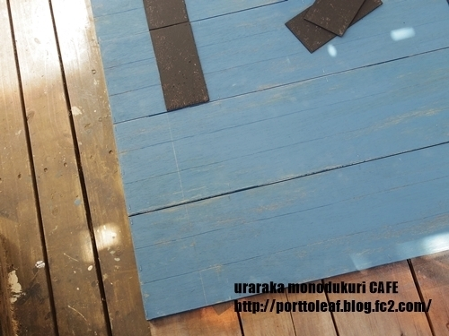 Recipe step image a3dedfd5 993e 44d0 9eec 14956ef9659a