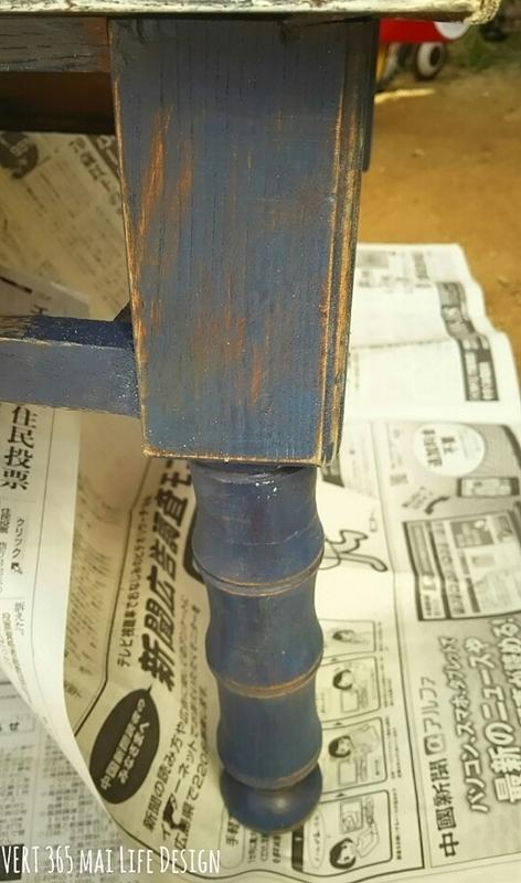 Recipe step image 7267c38c 62b8 4e02 9cb9 92229e964458