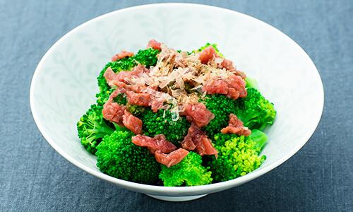 ご飯の代わりにブロッコリー!?糖質1/60の「ブロッコリーご飯」始め方ガイド