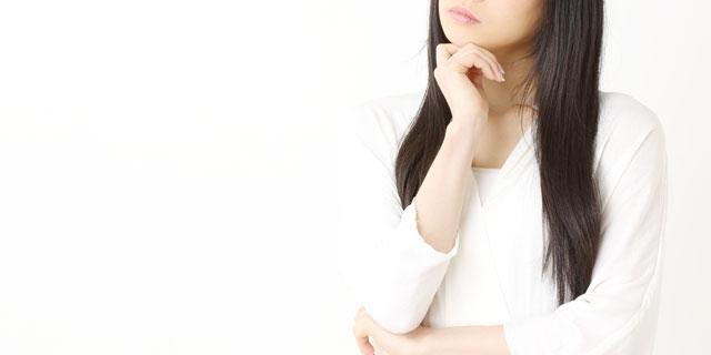 「私が妊娠!?」嬉しさよりも不安が大きい妊活WOMANさんへ【妊活心理カウンセラーのコラム2】Vol.8