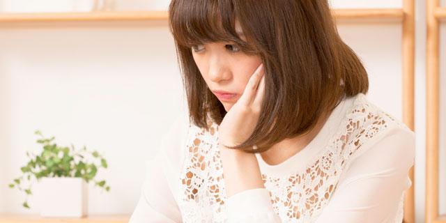 「妊活中も『私らしく』いたい」と思っている妊活WOMANさんへ【妊活心理カウンセラーのコラム2】Vol.9