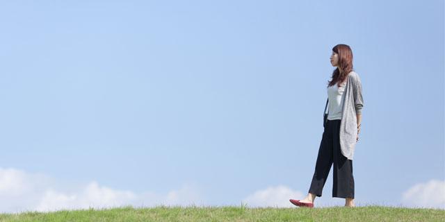 妊活中の気持ちの持ち方【妊活心理カウンセラーのコラム2】Vol.10