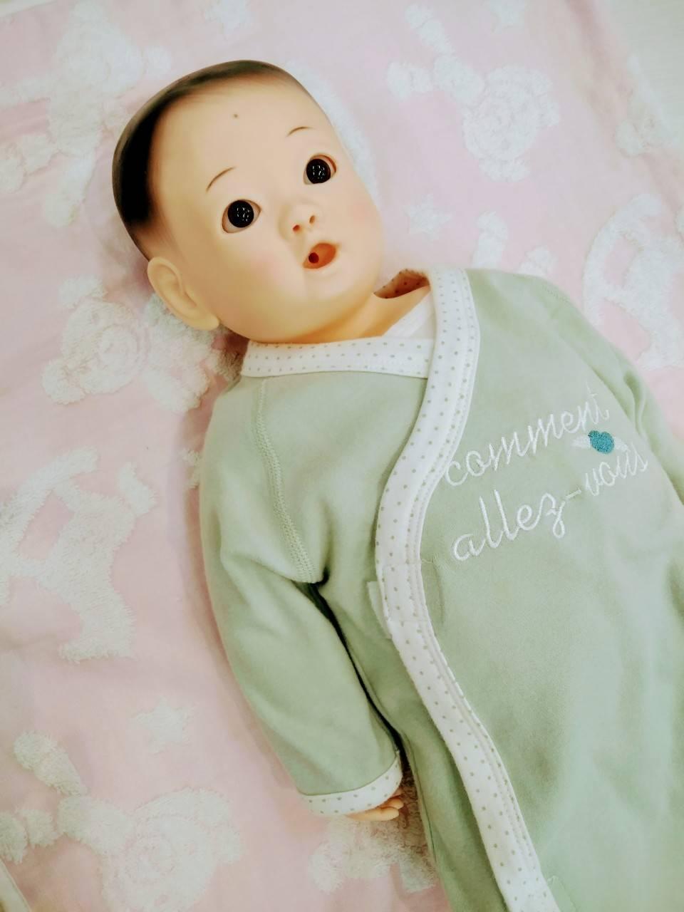 赤ちゃん人形.jpg