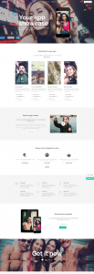 WEBSCN001 – APP TRÊN THIẾT BỊ MOBILE