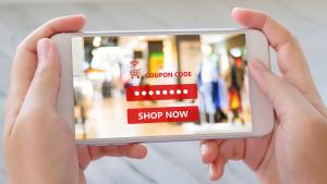Thiết kế website bán hàng trực tuyến chuẩn SEO trọn gói