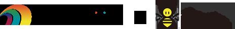 partner-casestudy-logo
