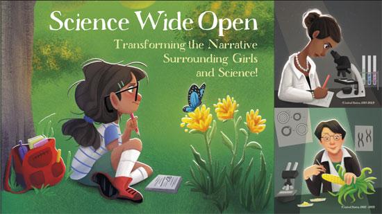 science-wide-open