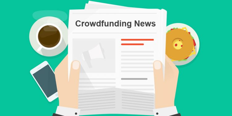 crowdfunding-news