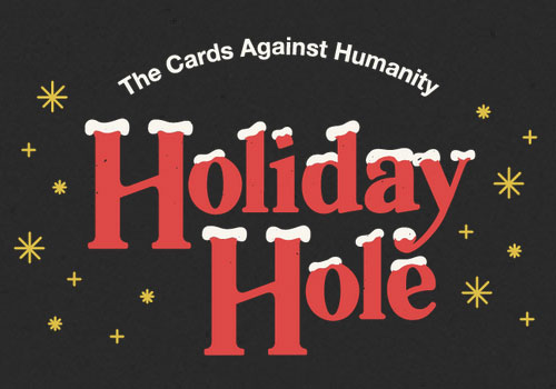 holiday-hole