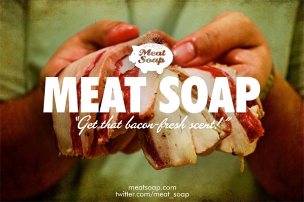 meat-soap-1