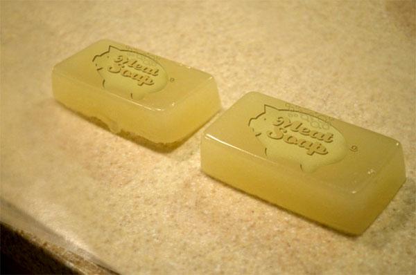 meat-soap