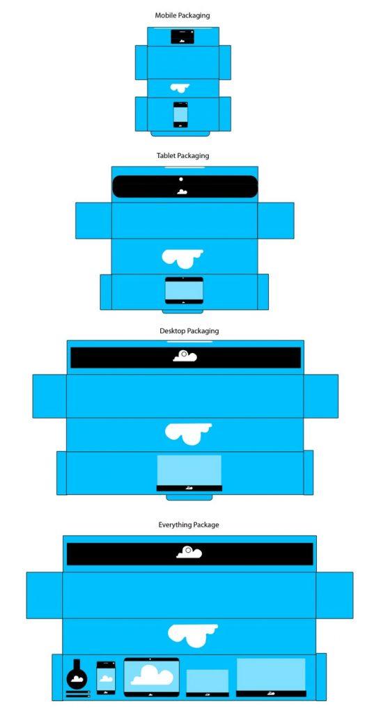 net-sky-6