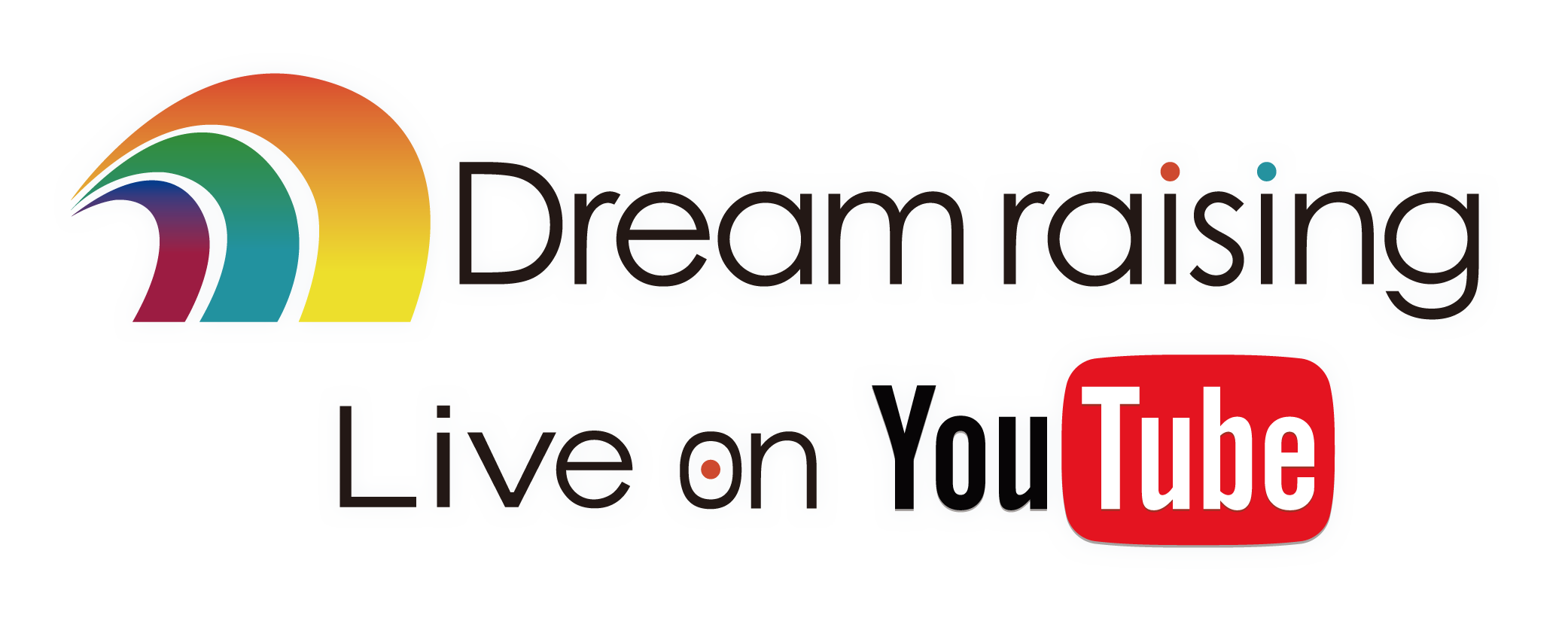 dreamrising_logo-live-youtube