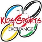 kidssportsexchange