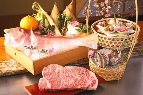#7 ガッツリ肉を食べたい夜にぴったりなレストランを探せ!【平原由紀子が教える できる女のレストランガイド】