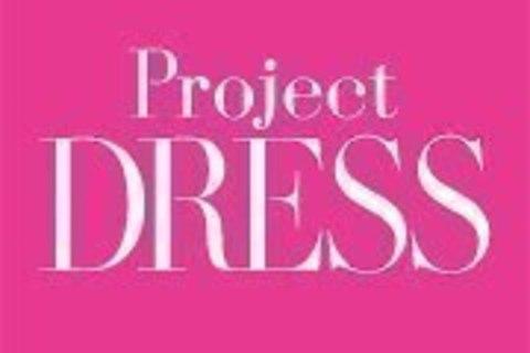 【終了しました】札幌DRESS部企画「冬のイベントを迎え撃ち!メイクアップ講習会」