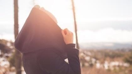 #1 質のいい涙は心のモヤモヤを洗い流す 【心と体がととのう、週末涙活デトックス】