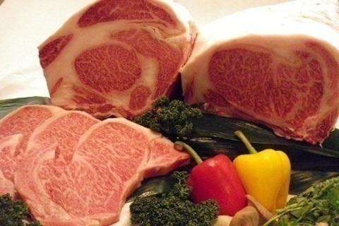 おいしく食べてきれいになる! あえて選びたい牛肉部位5選
