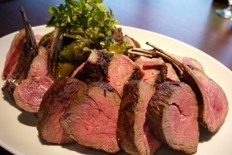 食べるサプリ「ニュージーランド牧草牛」の美味しいお店8選