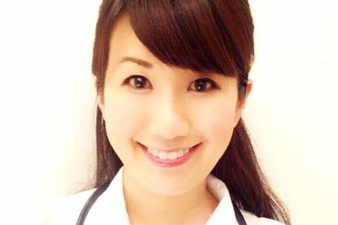 【赤池智子 連載 #1】「ここから、これから……」DRESS世代女性へ送る医療コラム