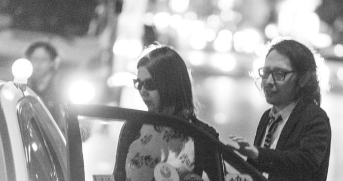熊切あさ美と優木まおみ、明暗分かれた36歳女の生き方