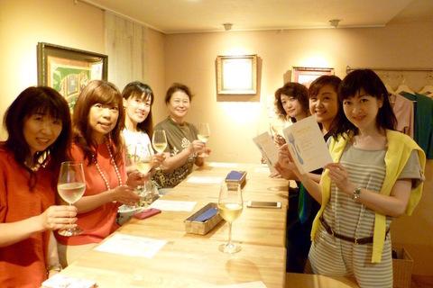 ダイエットの常識がくつがえる! 札幌DRESS部 「低糖質なランチ座談会」実施レポート