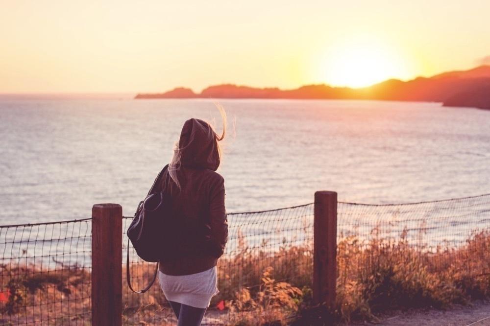 「自分にしかない人生を生きる」長谷川朋美さんの生き方から学ぶこと