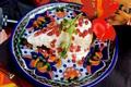 メキシコの料理教室でディップの王者「グワカモレ」の黄金比を学ぶ【オトナの美旅スタイル #14】