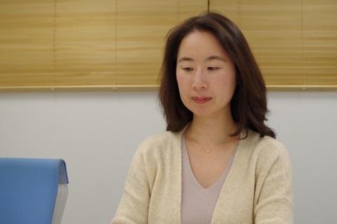 「乳がん体験者コーディネーター」が必要とされる理由