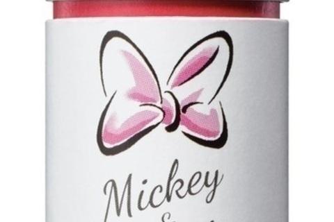 スカルプDのまつ毛美容液「ディズニー」デザインが限定発売に