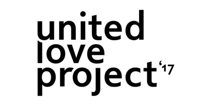 ユナイテッドアローズ ウィメンズ「united LOVE project 2017」1着につき500円が平成28年熊本地震の被災地復興支援に