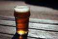 アメリカ・オレゴン産のクラフトビール5選。冬にもおすすめ!