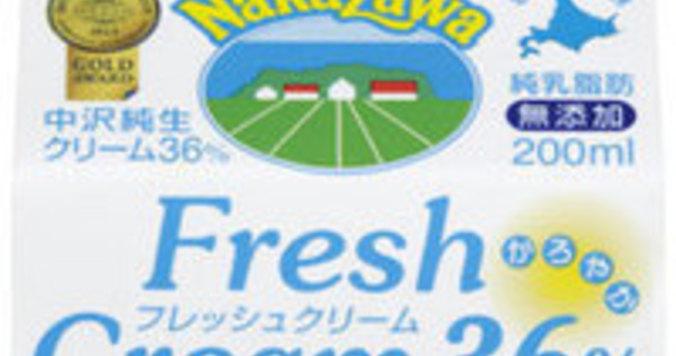 生ハム、とうもろこしとズッキーニの冷製クリームパスタ 【夜12時のシンデレラごはん】