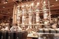 コーヒーの首都シアトルにしかない、新感覚のスタバを訪問【オトナの美旅スタイル #17】