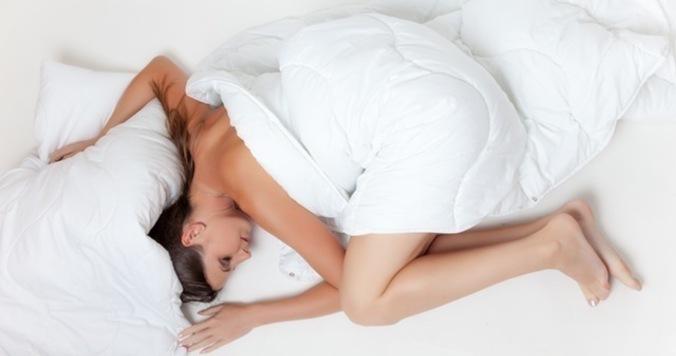 不眠症の治し方。医師がすすめる7つの習慣