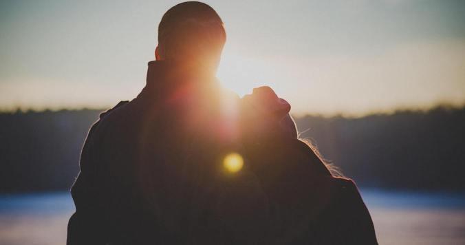 結婚を意識しない年下彼氏と過ごす日々