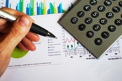 お金が貯まる保険の選び方! 知っておきたいお得な活用法