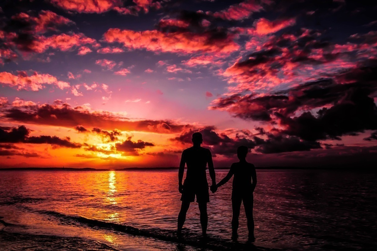 恋人を条件で選ぶのをやめる。本音でぶつかる恋愛のすすめ