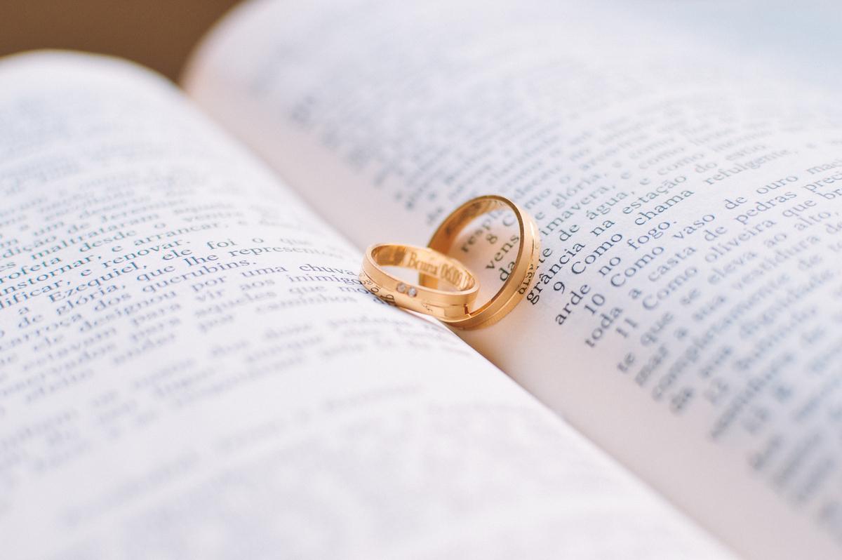 ハッピーなパートナーシップを築いていくために、結婚する前にできること