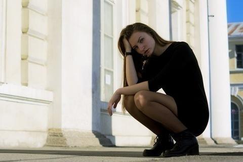ストレスによって起こる症状と病気【ストレス診断チェックリスト付】