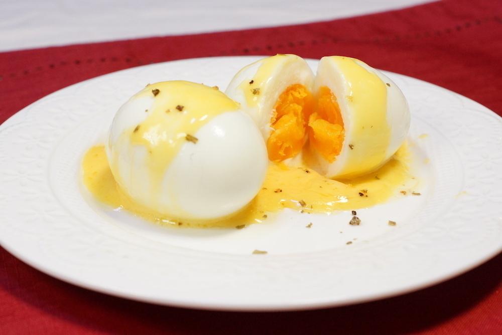 高たんぱく低糖質食材「たまご」を主役おかずにするレシピ
