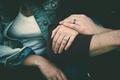 付き合っている彼に結婚を意識させる5つの方法