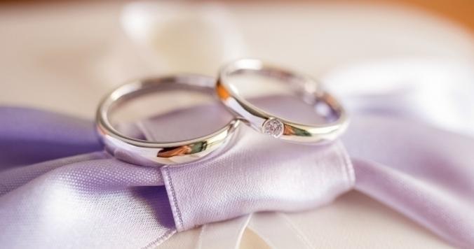婚活は人生最高のリセットスイッチ「ラス婚~女は何歳まで再婚できますか?~」― 第23話