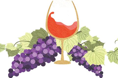 ひんやり美味しい赤ワインの見つけ方! 夏の赤ワインは冷やして召しあがれ